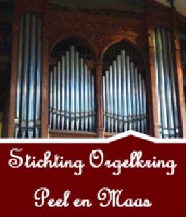 sth-orgelkring-peel-en-maas