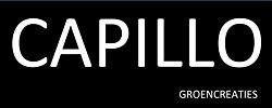 capillo-groencreaties-uitsnede