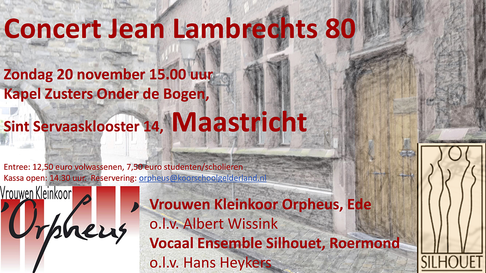 poster-lambrechts-maastricht-2016