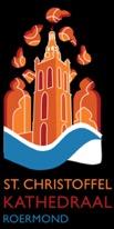 Christoffel Kathedraal EO